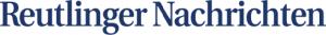 Logo RT Nachrichten, Link zum Bericht