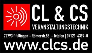clcs_sjr_1_