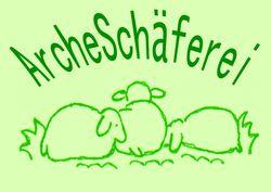 logo-archeschaeferei-2-gruen-250