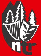 ntr_logo