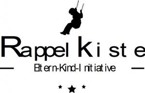 Logo Rappelkiste