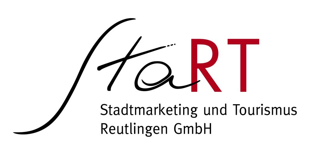 Logo Start Reutlingen